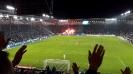 11. Spieltag: 26.10.2018 1.FC Magdeburg - Hamburger SV 0:1