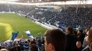 13. Spieltag: 11.11.2018 1.FC Magdeburg - Jahn Regensburg 2:3