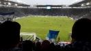 15. Spieltag: 02.12.2018 1.FC Magdeburg - VfL Bochum 0:0