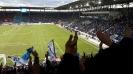 16. Spieltag: 09.12.2018 1.FC Magdeburg - Union Berlin 1:1