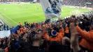 17. Spieltag: 17.12.2018 1.FC Köln - 1.FC Magdeburg 3:0