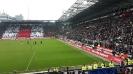 18. Spieltag: 22.12.2018 ST. Pauli - 1.FC Magdeburg 4:1