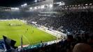 19. Spieltag: 29.01.2019 1.FC Magdeburg - Erzgebirge Aue 1:0