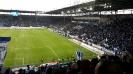 21. Spieltag: 10.02.2019 1.FC MAgdeburg - Holstein Kiel 1:1