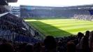 22. Spieltag: 17.02.2019 Arminia Bielefeld - 1.FC Magdeburg 1:3