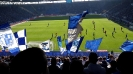 23. Spieltag: 24.02.20191.FC Magdeburg - SC Paderborn 1:1