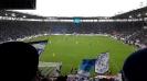 25.Spieltag: 10.03.2019 1.FC Magdeburg - SV Sandhausen 0:1