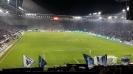 27.Spieltag: 29.03.2019 1.FC Magdeburg - Heidenheim 0:0
