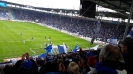 29.Spieltag: 13.04.2019 1.FC Magdeburg - SV Darmstadt 0:1
