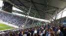 31. Spieltag: 27.04.2019  1.FC Magdeburg - Greuther Fürth 2:1