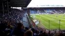 32. Spieltag: 04.05.2019 VfL Bochum - 1.FC Magdeburg 4:2