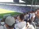 06.Spieltag: 24.08.2019 1.FC Magdeburg - 1860 München 5:1
