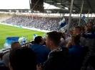 08.Spieltag: 13.09.2019 1.FC Magdeburg - MSV Duisburg 1:1