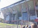 09.Spieltag: 21.09.2019 Kaiserslautern - 1.FC Magdeburg 1:1