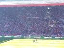 fcm Kaiserlautern 19_5
