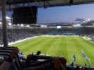 10.Spieltag: 27.09.2019 1.FC Magdeburg - Würzburger Kickers 0:0