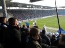 16. Spieltag: 23.11.2019 1.FC Magdeburg - SpVgg Unterhachingen 3:0
