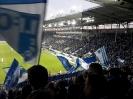 18. Spieltag: 07.12.2019 1.FC Magdeburg - FC Ingolstadt 0:2