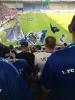 1. Spieltag: 20.07.2019 1.FC Magdeburg - Eintracht Braunschweig 2:4