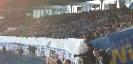 20. Spieltag 21.12.2019 Eintracht Braunschweig - 1.FC Magdeburg 2:2