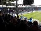 21. Spieltag: 25.01.2020 1.FC Magdeburg - FSV Zwickau 1:2