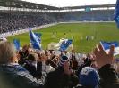 23. Spieltag: 08.02.2020 1.FC Magdeburg - SV Meppen 0:2