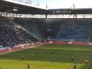 24. Spieltag: 15.02.2020 1.FC Magdeburg - Chemnitzer FC 1:1