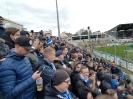 25. Spieltag: 23.02.2020 1860 München - 1.FC Magdeburg 1:1