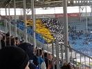 26. Spieltag: 29.02.2020 1.FC Magdeburg - Carl Zeiss Jena 6:2