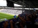 3. Spieltag: 31.07.2019 1.FC Magdeburg - Waldhof Mannheim 1:1