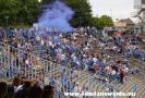 06.07.2004 1.FC Magdeburg - Roter Stern Belgrad 0:4