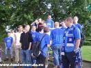 ??.07.2004 1.FC Magdeburg - Staßfurt ??:??