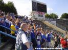 17.07.2004 1.FC Magdeburg - Eintracht Braunschweig 1:3