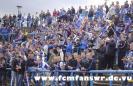 28.05.2004 1.FC Magdeburg - Hertha BSC 3:1