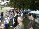 16.07.2009 1. FC Magdeburg - Zaglebie Lubin 0:1