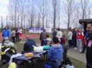 02.04.2006 Olvenstedt-Cup