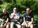 02.06.2011 Männertag 2011