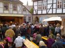 15.-17.06.2012 Rathausfest Wernigerode