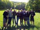 17.05.2012 Männertag