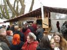06.04.2013 20 Jahre MPS in Dortmund