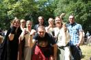 19.-21.07.2013 MPS Bückeburg