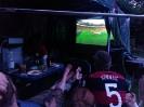 04.07.2014 WM Viertelfinale: Deutschland-Frankreich