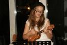 11.09.2014 Konzert von Bella