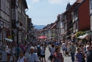 118.-20-07.2014 Sachsen Anhalt Tag