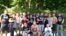 19.-22.06.2014 Böhse Onkelz Comeback