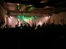 20.12.2014 NotlöHsung Konzert
