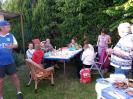 31.05.2014 Gartenparty bei Rüdi