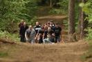 24.05.2015 Junggesellenabschied Scholle