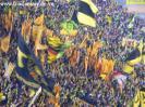 20.11.2004 Borussia Dortmund - SC Freiburg 2:0