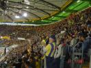 31.07.2007 Wolfsburg II - Eintracht Braunschweig 3:2